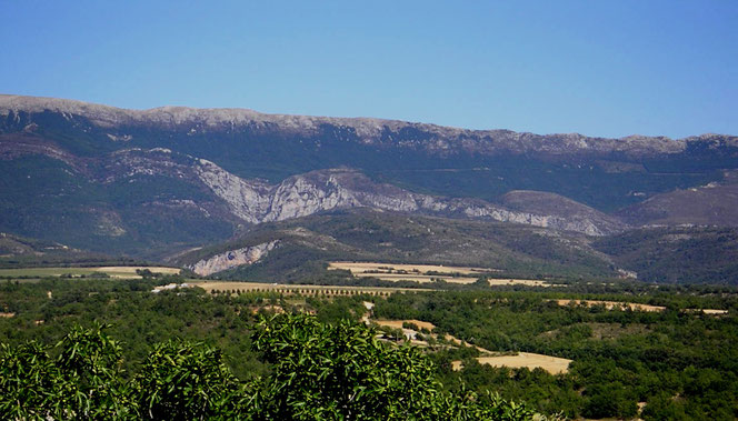 Le Montdenier