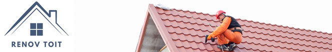 tout savoir sur la refection de toiture à lyon