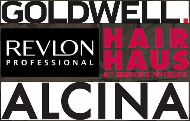 Salon_Haar_Partner