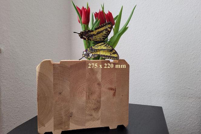 Holz - Holzhaus - Blockhaus - Blockbohlenhaus - Mainz - Frankenthal  Pfalz - Kaiserslautern - Koblenz - Landau - Neuwied - Ludwigshafen am Rhein - Aachen  - Neustadt - Weinstraße  Pirmasens  Speyer Bitburg Arier Worms Zweibrücken Saarland  Rheinland-Pfalz