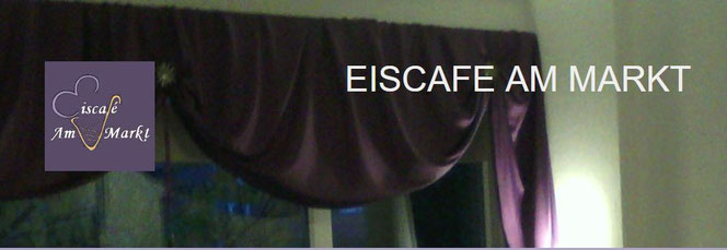 Website Eiscafe