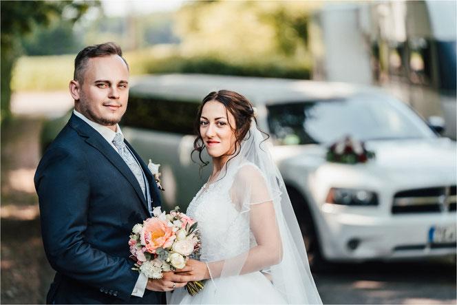 Hochzeitsfotograf        vorobej.de    Münster,  NRW,    Videograf   für Hochzeit.
