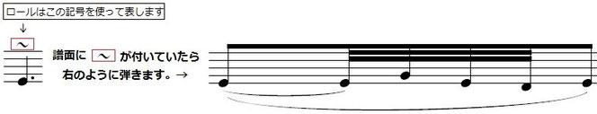 アイルランド音楽 楽譜