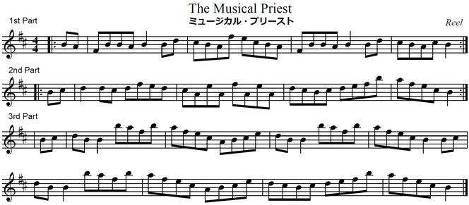 ヴァイオリン 初心者向け 練習曲