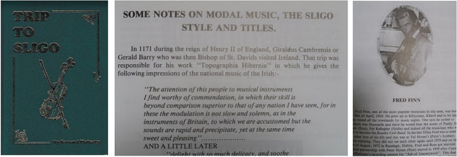 ケルト アイルランド 音楽 歴史