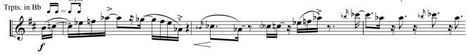 Abb. 8