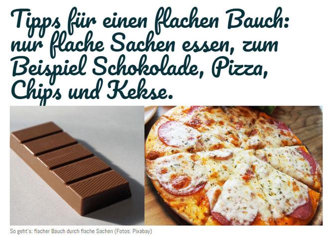 Die Besten Diat Witze Und Diat Spruche Wir Lieben Es Lustigs Webseite