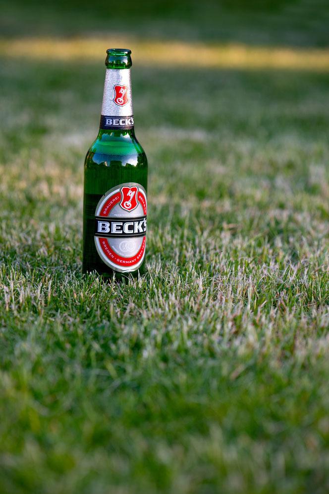 Das Bier aus der verbotenen Stadt (Foto: Lex Ger/Pixabay)