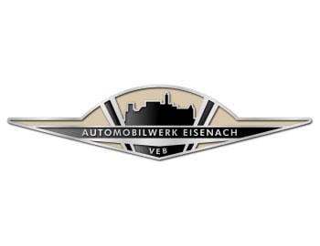 wartburg_logo