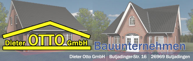 Bauunternehmen_Dieter_Otto