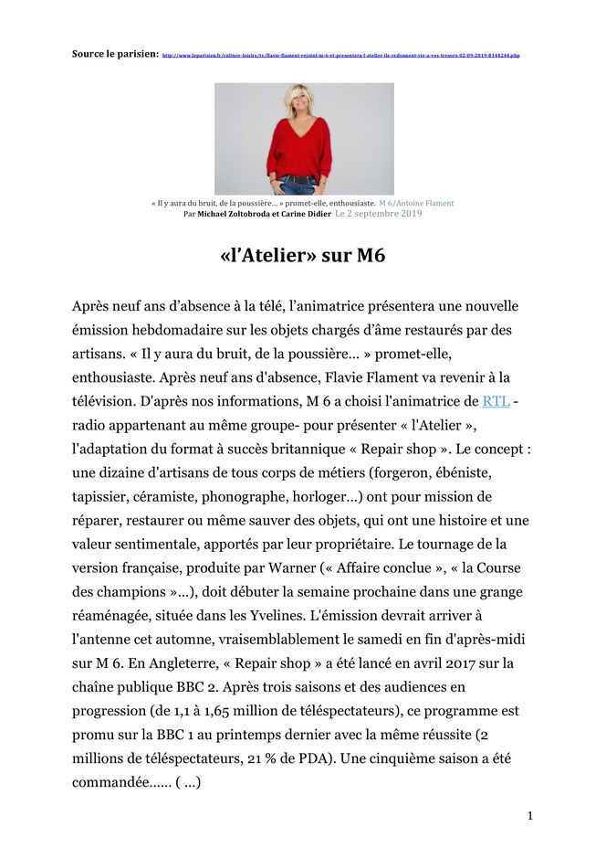 Latelier-M6_fabienne-mogue-la-clinique-des-poupees-bordeaux-flavie-flament-son-retour-2019.jpg