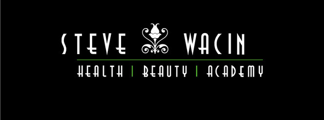 Professionelles Permanent Make-up by Steve Wacin in Moers
