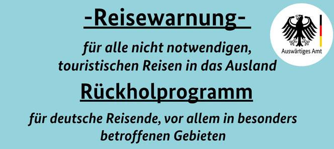 Quelle: https://www.auswaertiges-amt.de