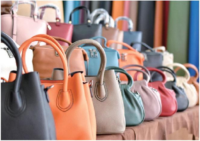 本革のハンドバッグやトートバッグから お財布・ビジネスバッグなど品揃え豊富なWesto Factory