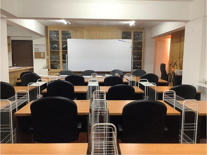 LSEアカデミー日本語教師養成講座で資格取得を目指す