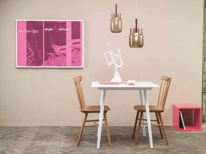 ton stuhl kaufen online bester preis design sinsheim möbel sitzmöbel stühle sessel armlehnstuhl kaufen heidelberg design showroom sinsheim