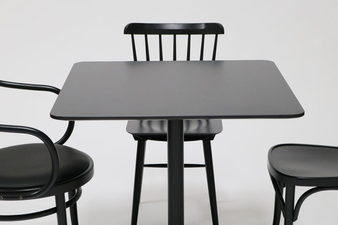 sinsheim stuhl kaufen möbel qualität design showroom heidelberg