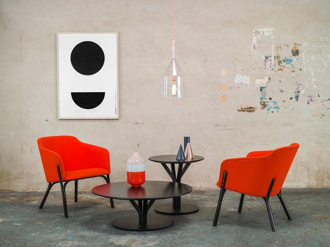 couchtisch design edel minimalistisch kaufen online sinsheim laden stühle tische couctisch designer