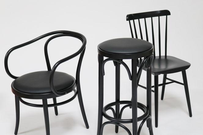 antik möbel haus garten stuhl design sinsheim kaufen barhocker romantisch ton shop online