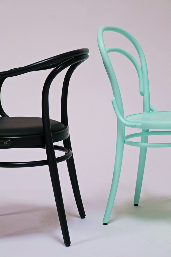 heilbronn sinsheim möbel kaufen qualität holz bugholz polstermöbel küchenstuhl retro klassik