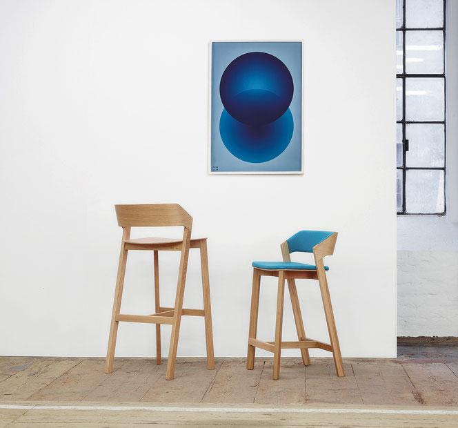 schöne barhokcer kaufen online sinsheim ton design holz qualität edel eiche nussbaum buche variationen online interior design heidelberg