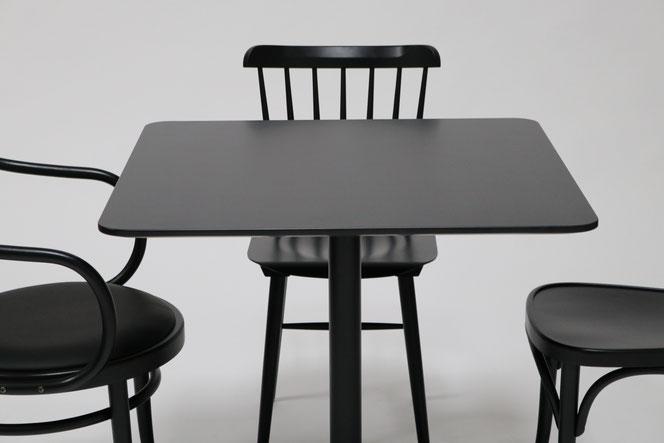 TISCH bartisch küchentisch qualität made in europe sinsheim heidelberg kaufen showroom
