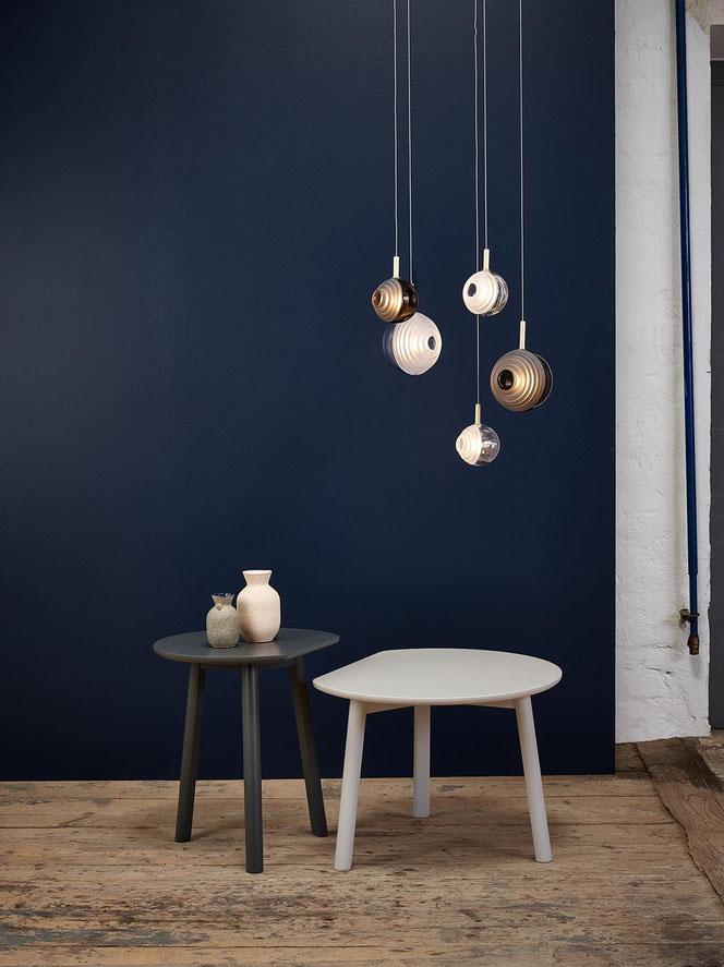 couchtisch beistelltisch minimal schlicht schlichter ton sinsheim heidelberg designer möbel online kaufen