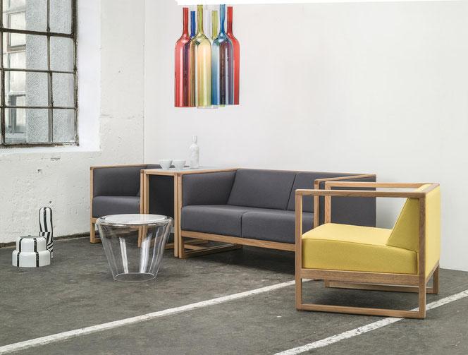 sitzbank design ton casablanca kaufen sinsheim einrichtung möbel minimalistisch qualität hochwertig selber gestalten kubisch puristisch edel heidelberg innenraum design