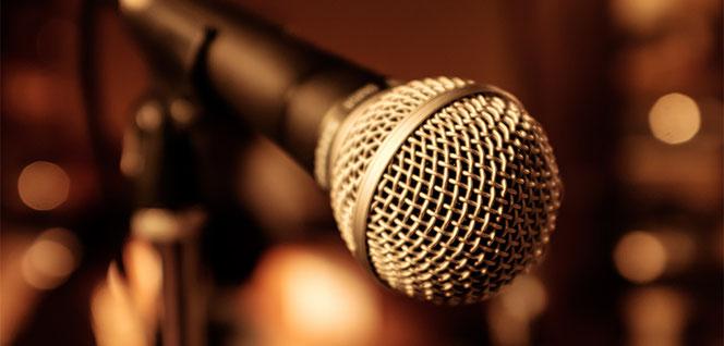 ジャズ・ボーカル、ボサノバ・ボーカルの世界へ・・
