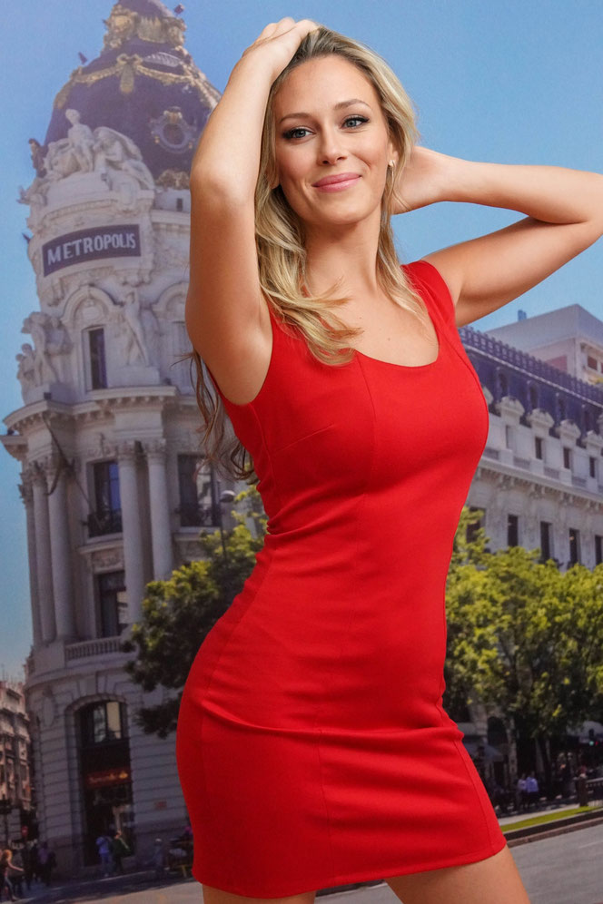fotos book madrid, book modelo madrid, fotografo modelos madrid, fotos en centro de madrid, mejor fotografo madrid, fotografo profesional en madrid