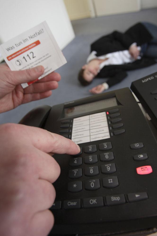 obs/Stiftung Deutsche Schlaganfall-Hilfe/Deutsche Schlaganfall-Hilfe