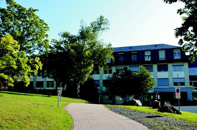 Foto: Stiftung kreuznacher diakonie