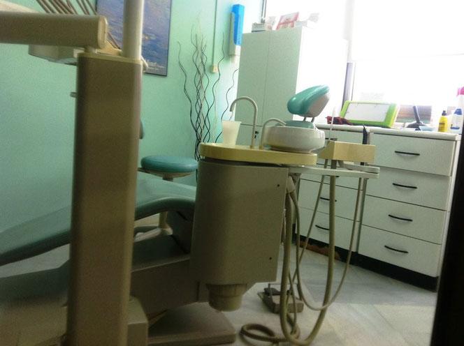 Mejores Dentistas Recomendados en Malaga