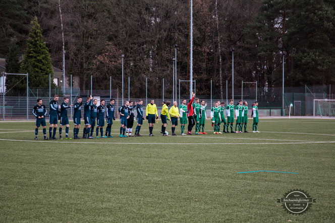 SK Lauf - SKL-Stadion - Platz 2