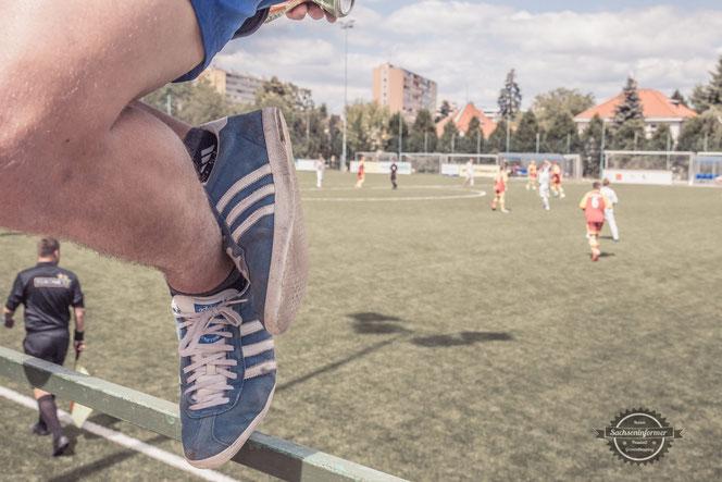 FC Tempo Praha - Tempo Praha UMT