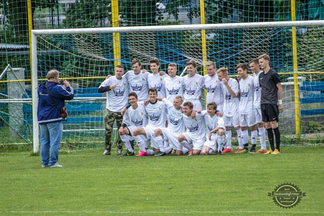 SKP Slovan Moravská Třebová - fotbalový stadion Moravská Třebová