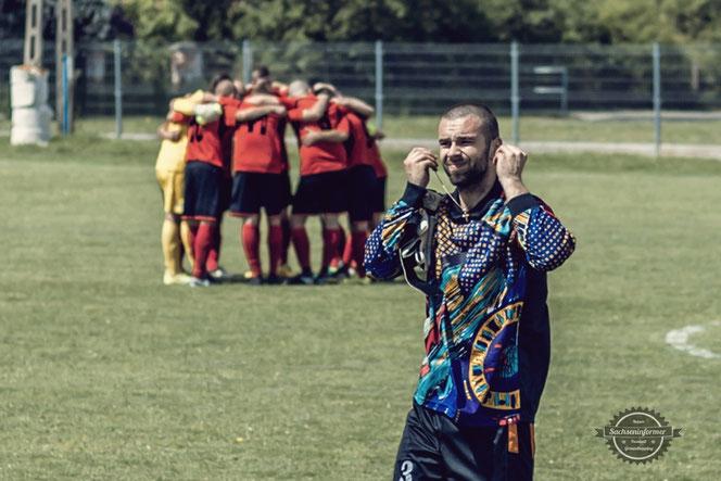 KS Stal Chocianów