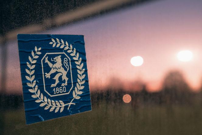 SV Seligenporten- M.A.R. Arena
