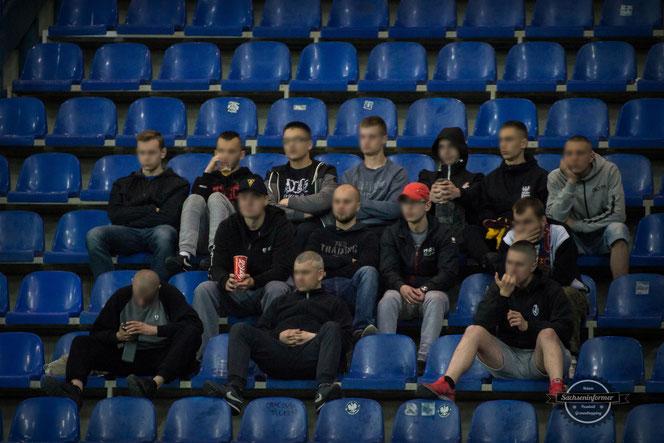 Wisła Kraków SA - Stadion Miejski Henryka Reymana