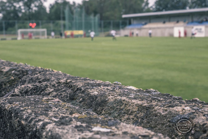 TJ Jiskra Ústí nad Orlicí - Stadion Ústí nad Orlicí