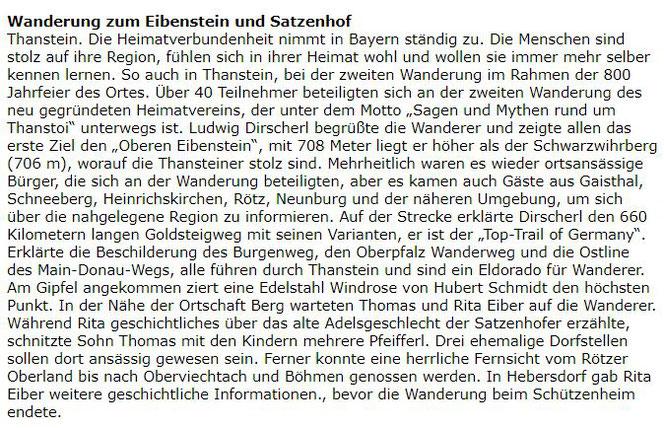 Autor: Ludwig Dirscherl
