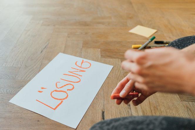 psychologische Onlineberatung Online Beratung Lebenskrise Lebenshilfe email Emailberatung Lebensberatung psychologische private Psychotherapie