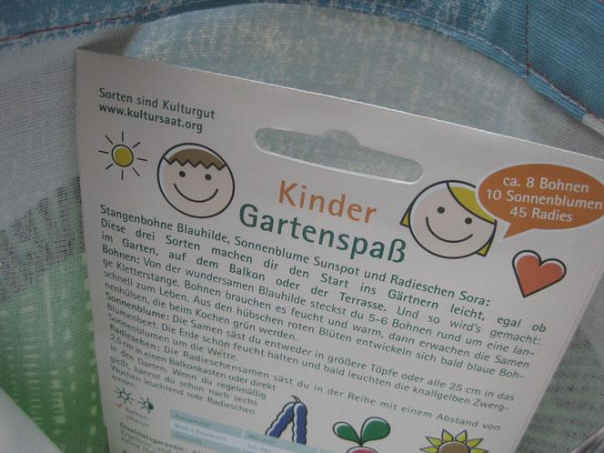 copyright www.birthe.eu Birthe Sülwald Kleinkind-Kindertaschen 2