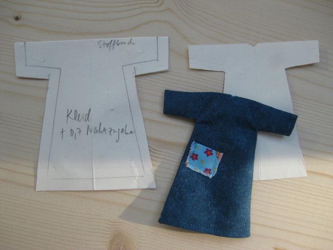 Papp-Schnitt Copyright www.birthe.eu