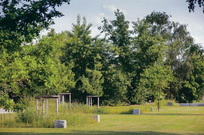 #mauerpark #prenzlauerberg