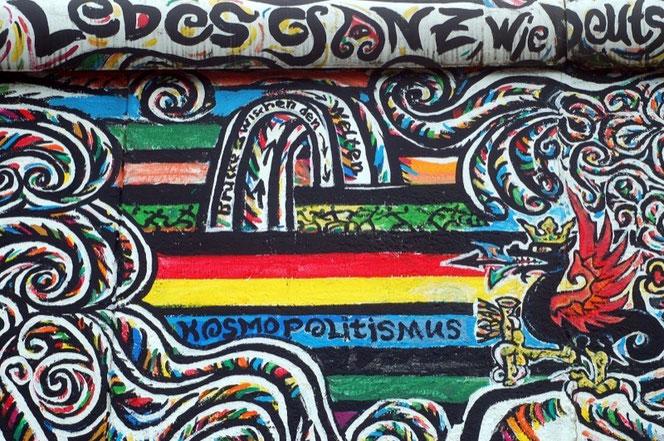 #streetart #prenzlauerberg