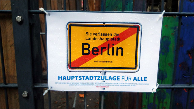 #Kollwitzplatz #Kolle37 #PrenzlauerBerg