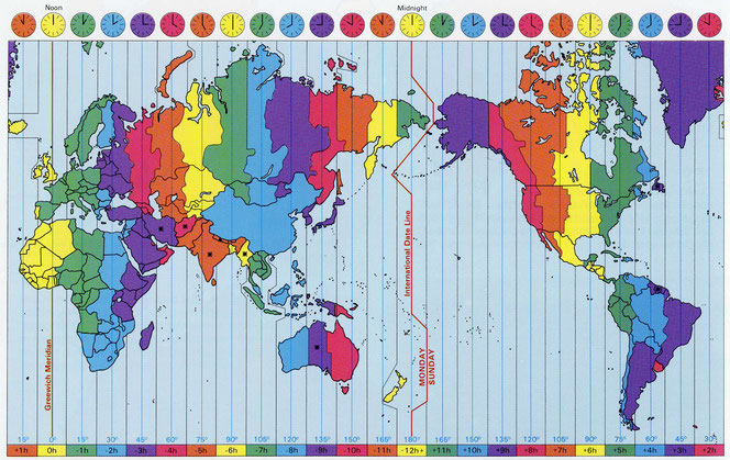 http://www.icsm.gov.au/mapping/images/time_zones.jpg
