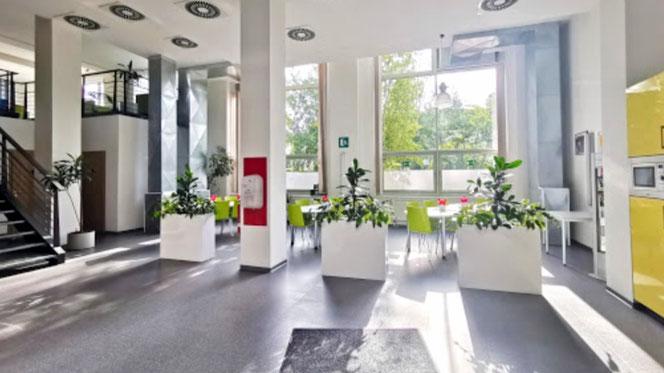 Foto: Sitel GmbH