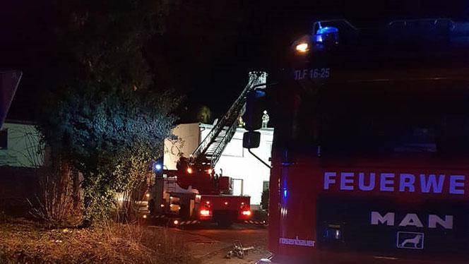 Foto: Feuerwehr Schönebeck